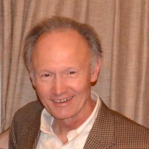 Bill Monnet